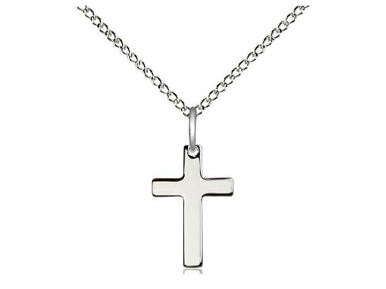 Cross<br>0111Y - 1/2 x 3/8