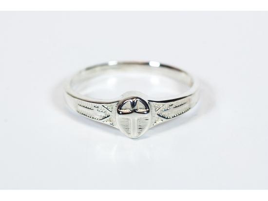 0512 - Cross Ring