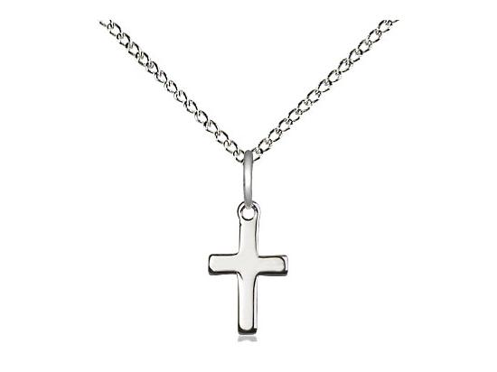 Cross<br>1006 - 1/2 x 1/4