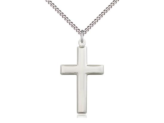 Cross<br>2190 - 1 1/8 x 5/8