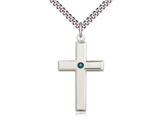 Cross<br>2192 - 1 3/8 x 3/4<br>Available in 12 colors