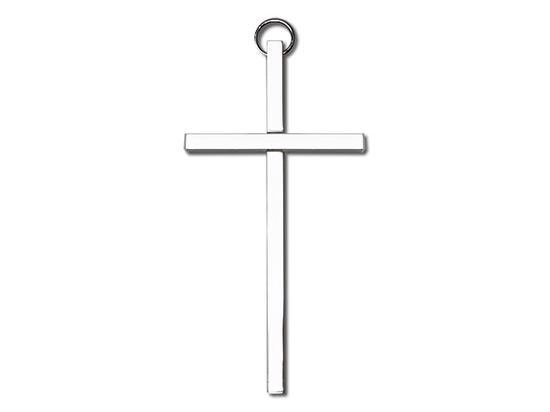 Cross<br>4450 - 4 x 2<br>Wall Cross