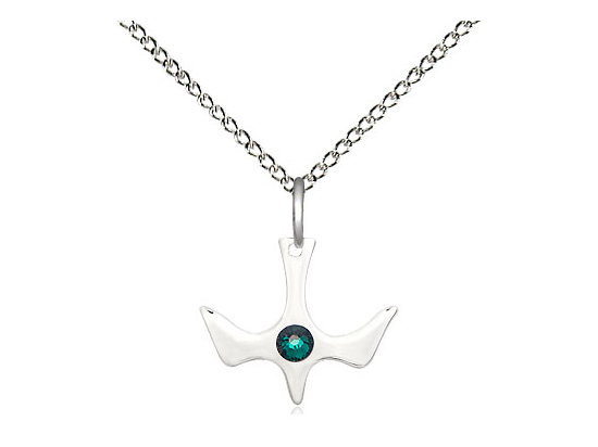 5431 - Holy Spirit<br>Available in 12 colors