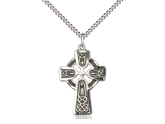 Celtic Cross<br>5689 - 1 x 5/8