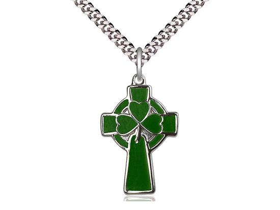 Celtic Cross<br>5693 - 1 x 5/8