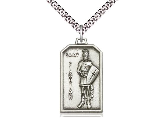 St Florian<br>5726 - 1 1/8 x 5/8