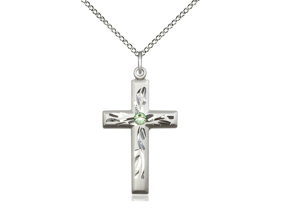 Cross<br>5924 - 1 1/8 x 5/8<br>Available in 12 colors