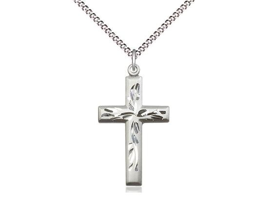 Cross<br>5924 - 1 1/8 x 5/8