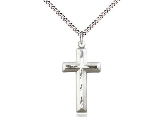 Cross<br>6000 - 1 1/8 x 1/2
