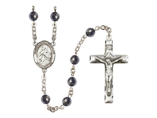 R6002 Series Rosary<br>St. Maria Goretti