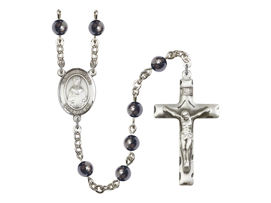 R6002 Series Rosary<br>St. Winifred of Wales