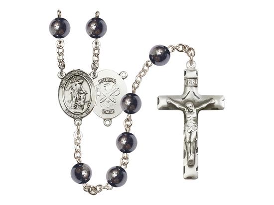 R6003 Series Rosary