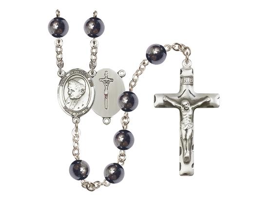 R6003 Series Rosary<br>Pope Emeritace Benedict XVI