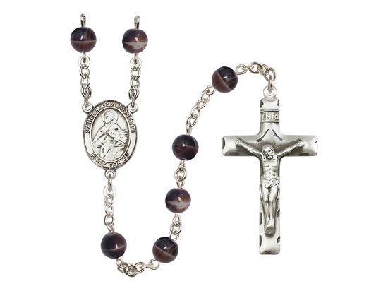 R6004 Series Rosary<br>St. Maria Goretti