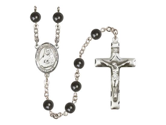 R6007 Series Rosary<br>St. Rose Philippine Duchesne