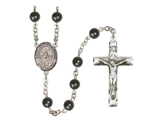 R6007 Series Rosary<br>St. Medard of Noyon