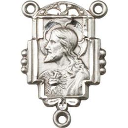 Scapular<br>Rosary Center - 0019CTR