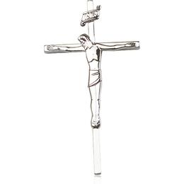 Crucifix<br>0030 - 1 7/8 x 1