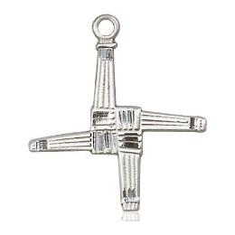 St Brigid Cross<br>0290 - 5/8 x 5/8