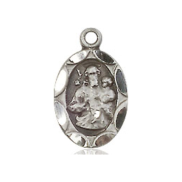 St Joseph<br>0301K - 1/2 x 1/4