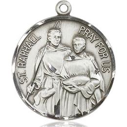 St Raphael<br>0409 - 7/8 x 3/4