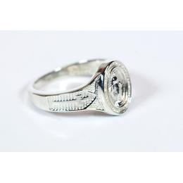 0520M - Miraculous Ring