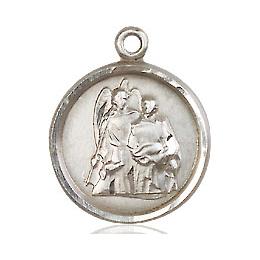 St Raphael<br>0601RA - 5/8 x 1/2