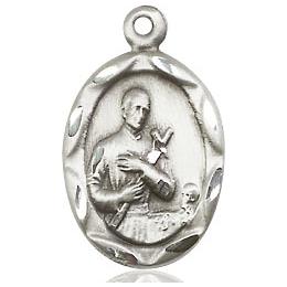 St Gerard<br>0612G - 3/4 x 3/8