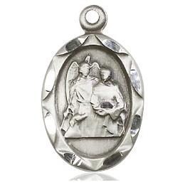 St Raphael<br>0612RA - 3/4 x 3/8