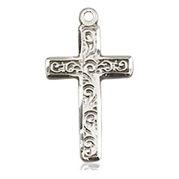 Cross<br>0672Y - 1 1/2 X 7/8