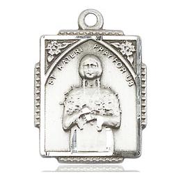St Kateri Tekakwitha<br>0804KA - 5/8 X 1/2