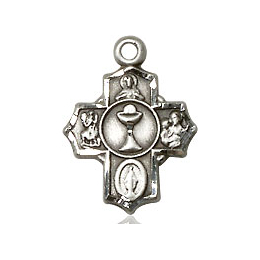 Communion 5-Way<br>0890 - 1/2 x 3/8
