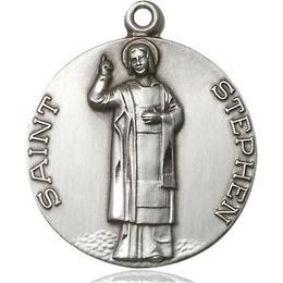 St Stephen<br>0914 - 1 x 7/8