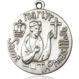 St Thomas More<br>0957 - 1 x 7/8
