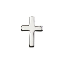Cross<br>1006L - 1/2 x 1/4<br>Lapel Pin