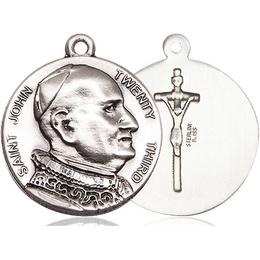 St John XXIII<br>1008 - 1 x 7/8