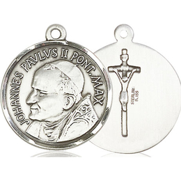 St John Paul II<br>1009 - 1 x 7/8