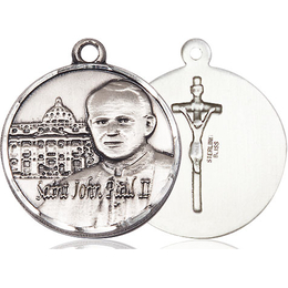 St John Paul II Vatican<br>1013 - 1 x 7/8
