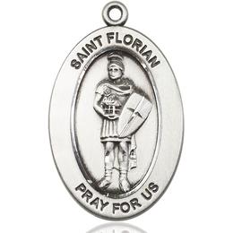 St. Florian<br>11034 - 1 x 5/8