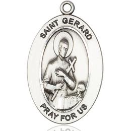 St. Gerard Majella<br>11042 - 1 x 5/8