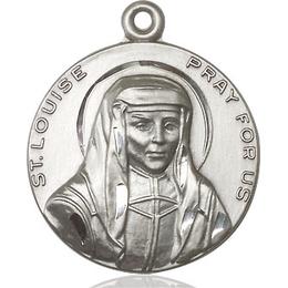 Saint Louise<br>1159 - 1 x 7/8