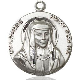 Saint Louise<br>1160 - 3/4 x 5/8