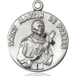 St Martin de Porres<br>1196 - 1 x 7/8