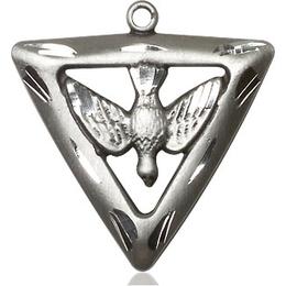 Holy Spirit Triangle<br>1630 - 1 x 7/8