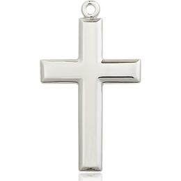 Cross<br>2192 - 1 3/8 x 3/4