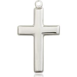 Cross<br>2195 - 7/8 x 1/2