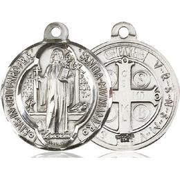 St Benedict<br>36-107/R107 - 7/8 x 7/8