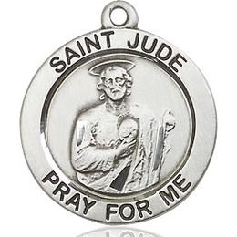 St Jude<br>4054 - 3/4 x 3/4
