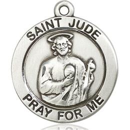 Saint Jude<br>4078 - 1 x 7/8