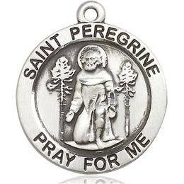 St Peregrine<br>4081 - 1 x 7/8
